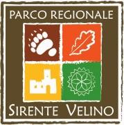 Parco Sirente Velino