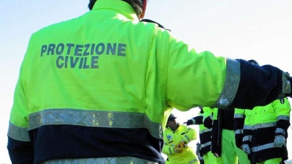 Servizio di Protezione Civile