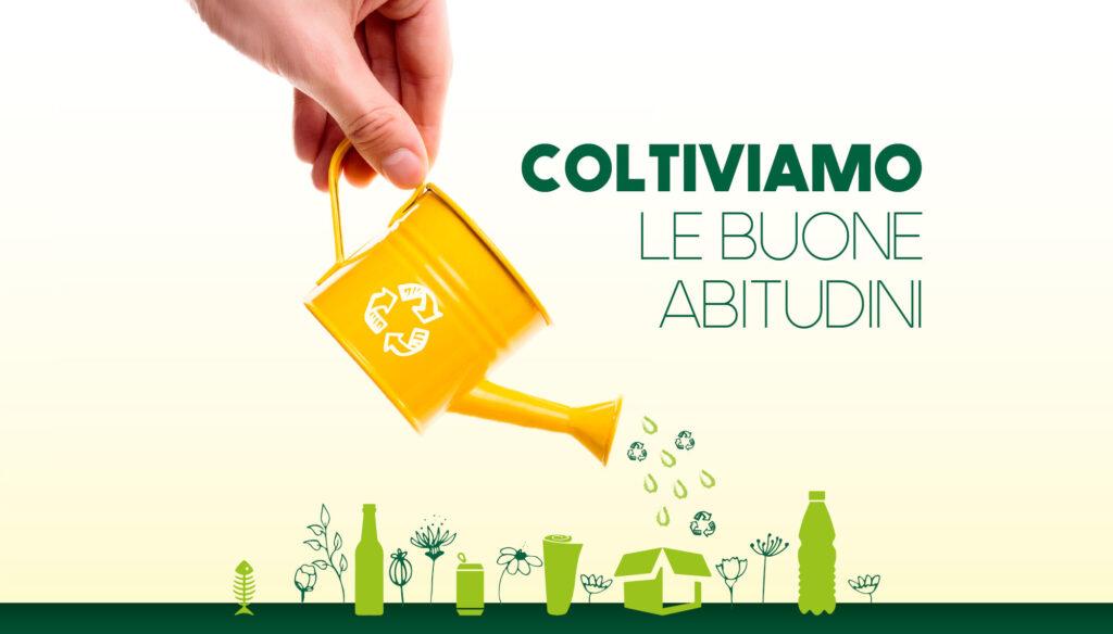 Ecocalendari 2021