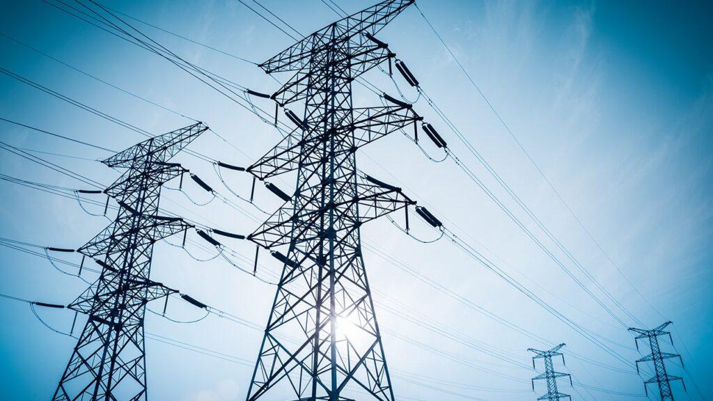 AVVISO INTERRUZIONE ENERGIA ELETTRICA GIORNO 18.03.2021