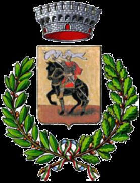 Comune di San Demetrio ne' Vestini